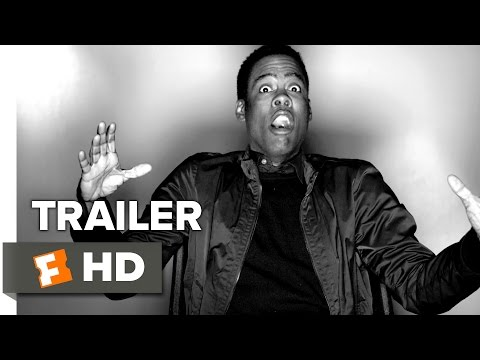 Dying Laughing Official Trailer 1 (2017) - Jerry Seinfeld Movie