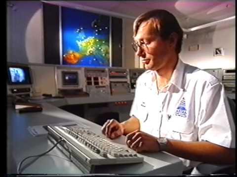 ASTRA Promo 05.1991 (deutsch)