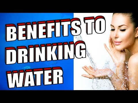 20-amazing-health-benefits-of-drinking-water-on-an-empty-stomach-in-the-morning