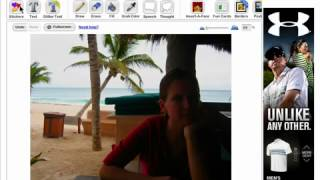 how to edit photo using photobucket