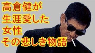 関連動画 とにかく明るい安村の不倫騒動 https://youtu.be/c01AlqD07g4 ...