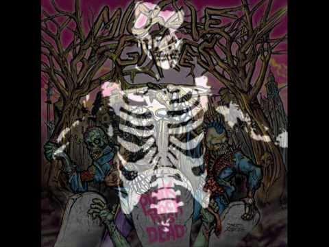 Клип Michale Graves - Dawn of the Dead