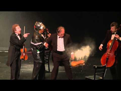 le-quatuor-:-leur-nouveau-spectacle-au-théâtre-de-paris,-avec-radio-classique