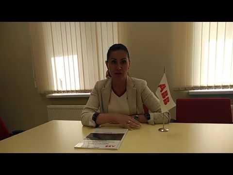 Отзыв об «Эксперте PRO», курсе подготовки экспертов бережливого производства