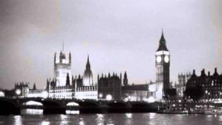Zemfira - London Sky (Земфира - Небо Лондона) english subs