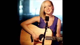 BEAUTIFUL PIANO KARAOKE BY EAR (Madilyn Bailey And Runaground) Melissa Black/I TUNES VERSION!