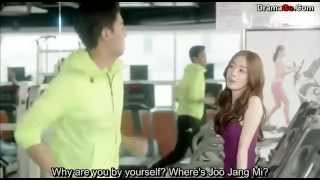 Marriage not Dating Episode 6 Kiss Scene Cut