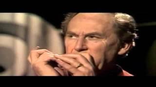 John Barry  ( Midnight Cowboy ) - Harmonica