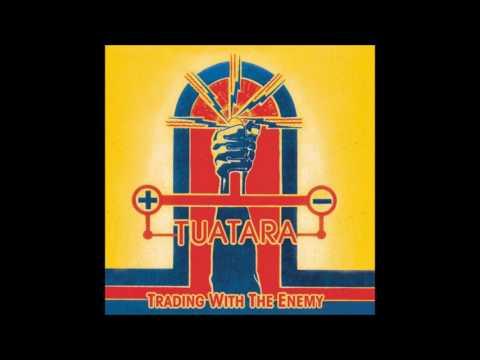 Tuatara - Trading With The Enemy [Whole\Full Album]