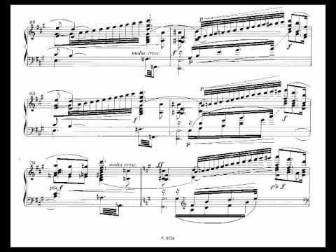Wagner - Kocsis Tristan und Isolde (einleitung) für Klavier