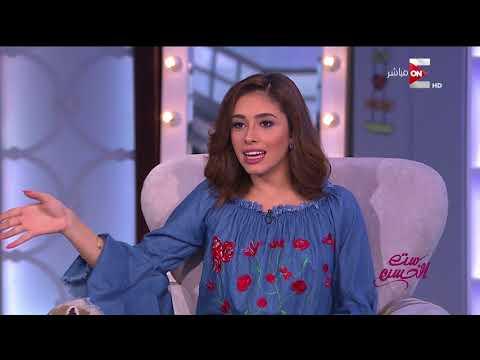 ست الحسن - تعرف على مهرجان أيام القاهرة السينمائية والدول المشاركة في المهرجان  - نشر قبل 13 ساعة