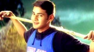Yuvaraju Movie    Nookalisthe Maakelalu Video Song    Mahesh Babu, Sakshi Sivanand, Simran