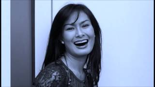 Video Lis Dahlia - Kehilangan (Dangdut) - Full Album download MP3, 3GP, MP4, WEBM, AVI, FLV Oktober 2017