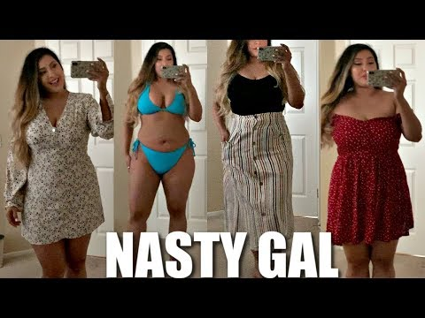 nastygal-plus-size-try-on-size-14