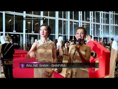 Live Report Festival Film Indonesia