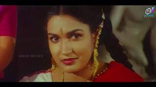 Gopura Deepam - Tamil Full Movie | Ramarajan | Suganya | Senthil | Kovai Sarala