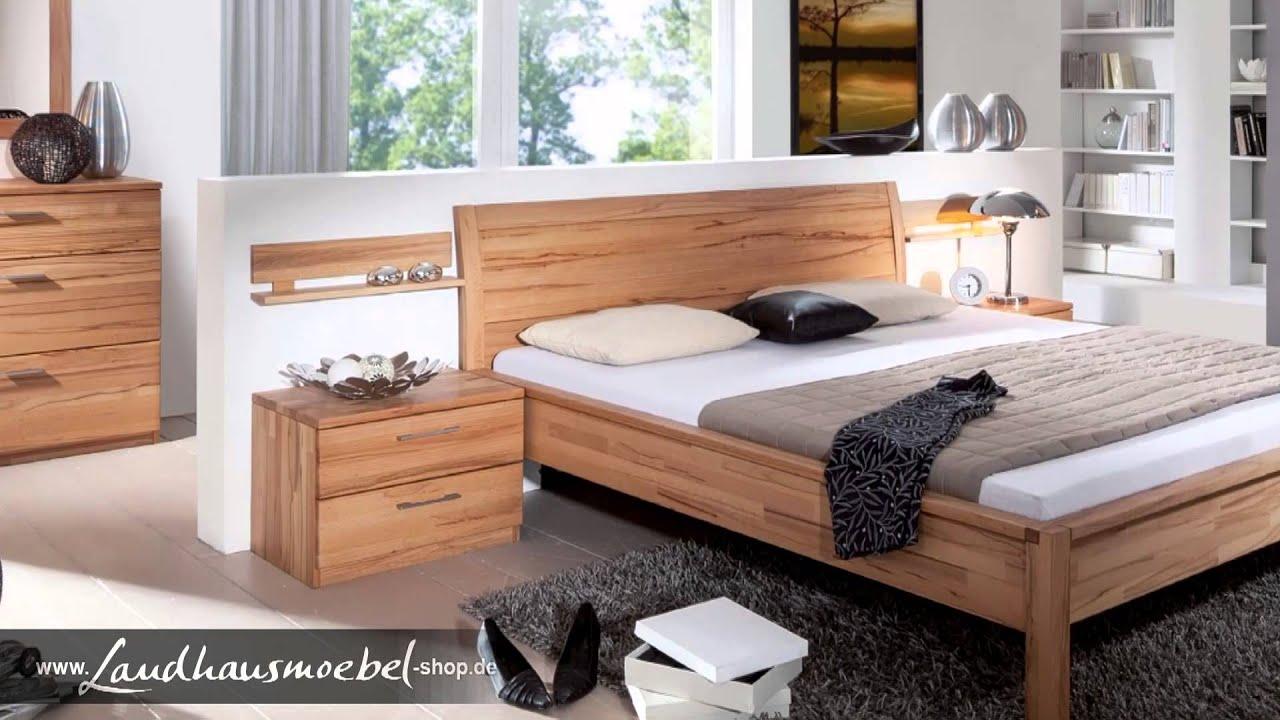 massivholz m bel wohnen im landhaus stil esszimmer und schlafzimmer aus vollholz youtube. Black Bedroom Furniture Sets. Home Design Ideas