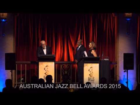 Best Australian Contemporary Avant garde Jazz Album 2015