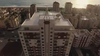 видео Индивидуальный подбор апартаментов