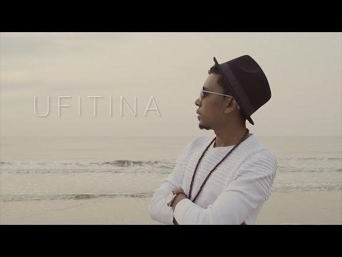 Goulam - Ufitina (Clip Officiel)