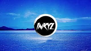 Inkyz - Eden (ft. Drama B)