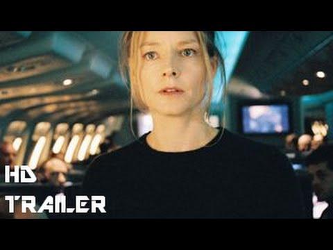 Flightplan – Ohne Jede Spur (2005) TRAILER GERMAN