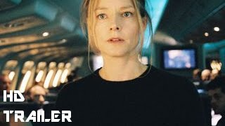 Flightplan – Ohne jede Spur (2005) TRAILER GERMAN
