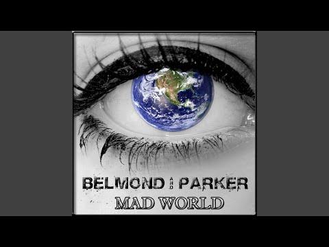 mad world riverdale mp3 320kbps download