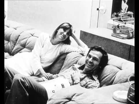 Ги Дебор - Мы кружим в ночи, и нас пожирает пламя | In Girum Imus Nocte Et Consumimur Igni 1978