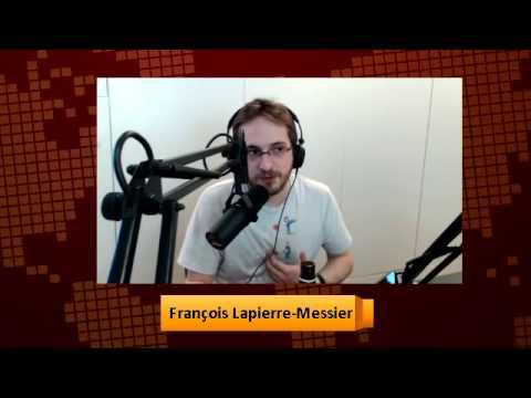 Radio-Talbot- Émission-277- Première partie (1/2)