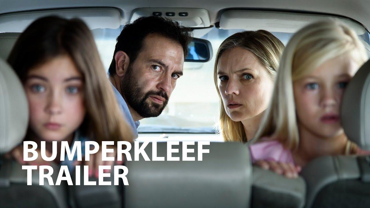 BUMPERKLEEF trailer