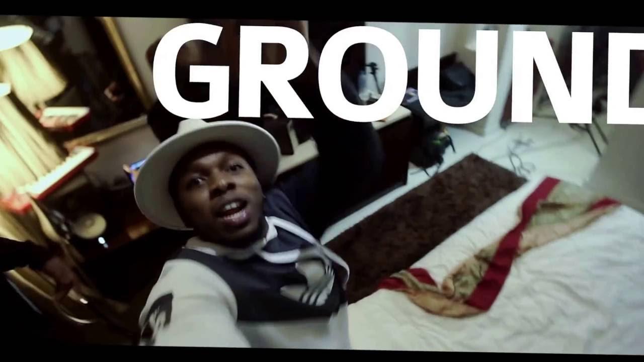 Audio + Video:Tspize ft Runtown – Vybz Kartel Music