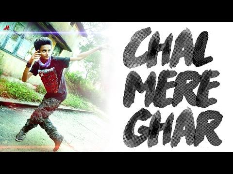 Chal Mere Ghar Yo Yo Honey Singh Desi...