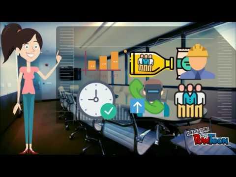Cara Membuat Video Animasi Dengan POWTOON   POWTOON KEREN