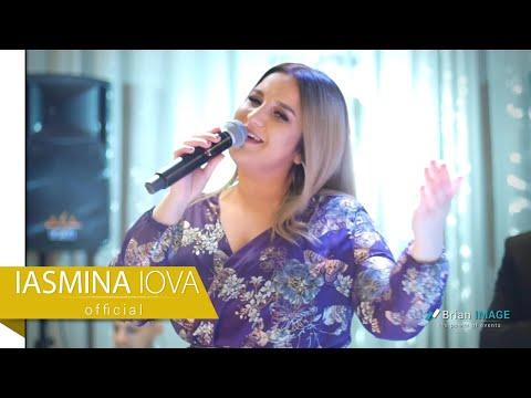 Iasmina Iova - Pe ploaie sau soare/ Cand de dor innebunesc (Cover 2019)