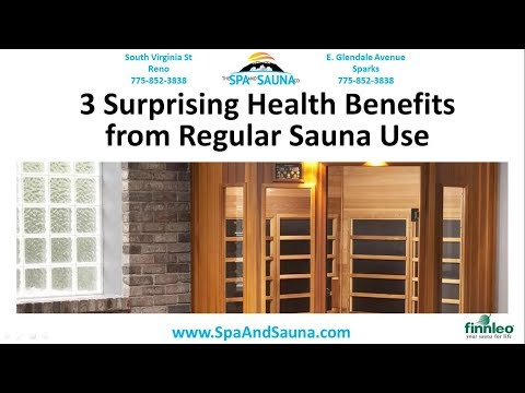 saunas-for-sale-sparks,-infrared,-traditional-saunas-reduced