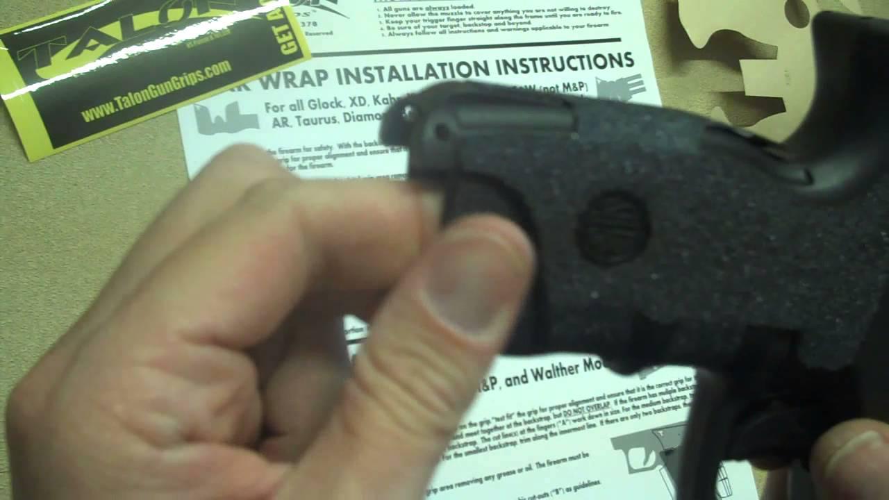 Ваша акционная visa цена i. Купить. В список желаний. Пневматический пистолет asg steyr m9-a1 (23702506). 1 580 грн. 12 отзывов. 1 501 грн.