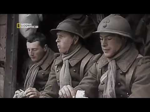 Apocalipsis La Segunda Guerra Mundial - (Capitulo 1) Agresión HD from YouTube · Duration:  46 minutes 53 seconds