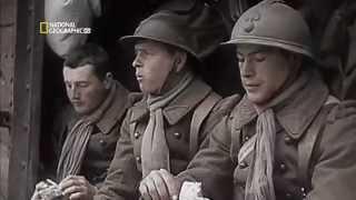 Apocalipsis La Segunda Guerra Mundial - (Capitulo 1) Agresión HD thumbnail