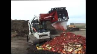 Video still for EZ Spot UR Attachments - Clamping Fork Tool