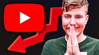 Youtube Shoutouts Don't Work Like You Think    Zealous