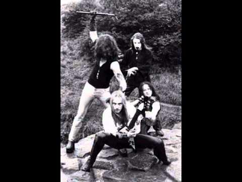 venom - angel dust - Demo - April 1980 mp3
