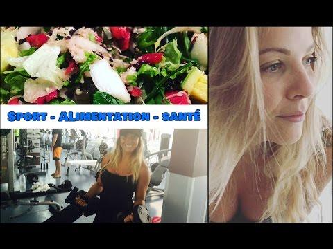 Retour d'expériences alimentaires- Paléo-vegan-cétose-acné-frugivore-crudivore (épisode 5)