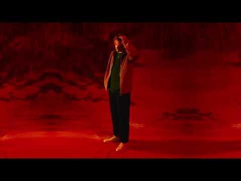 Lewis Capaldi - Bruises (Steve Void Remix)