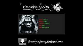 50 Cent - Curtis 187 (Instrumental hip hop) freestyleahora.wmv