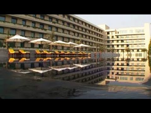 The Oberoi, Gurgaon, an ultimate experience