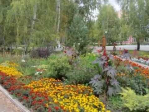 Отдых в Башкортостане республике летом 2017 г Лечение в