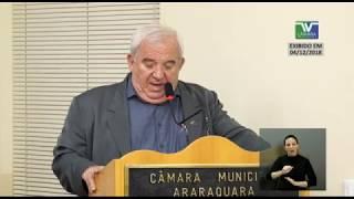 PE 91 José Carlos Porsani