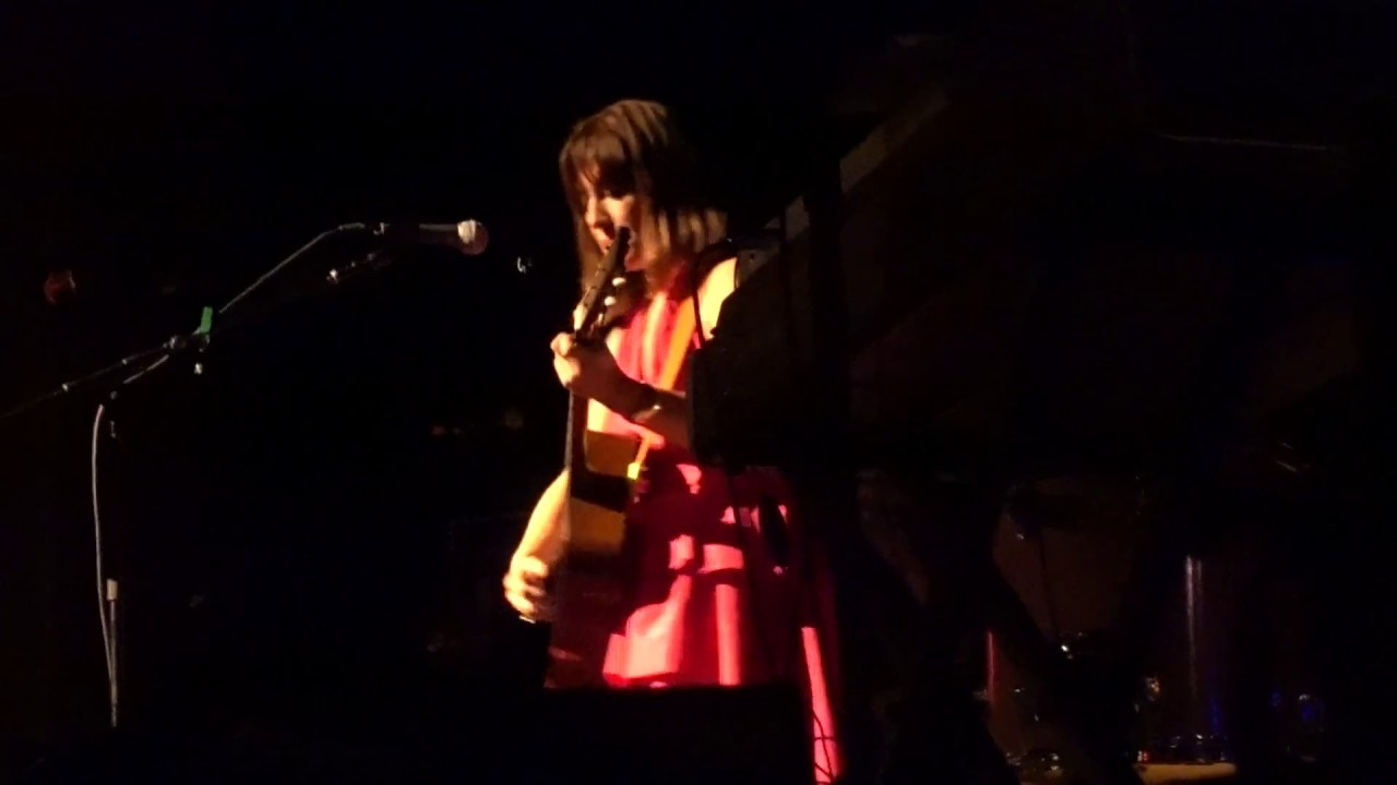 feist-baby-be-simple-town-hall-nyc-6-10-17-ironchefwong