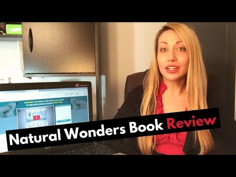 Natural Wonders American Health Collective Review 👩🏻⚕️ - (Watch This Before You Buy It) ⚕️
